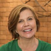 Andrea Krug